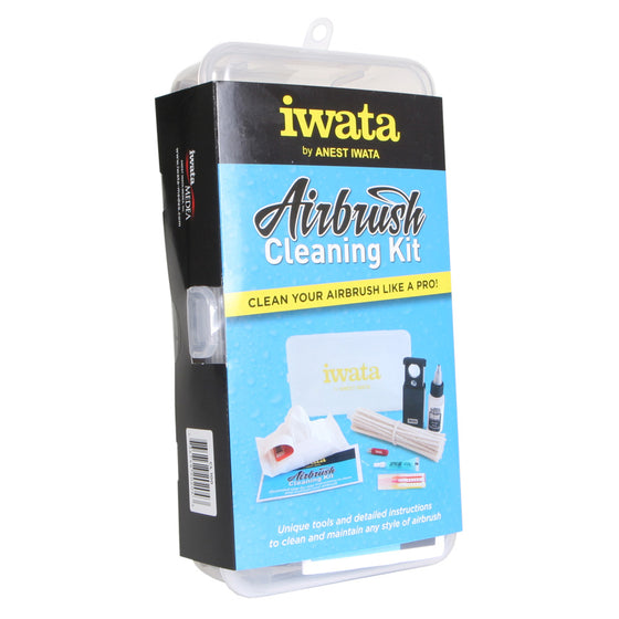 Iwata Airbrushes And Compressors Stage And Screen Fx