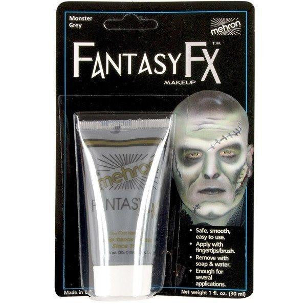 Body Paint - Mehron Fantasy FX (Water Based)