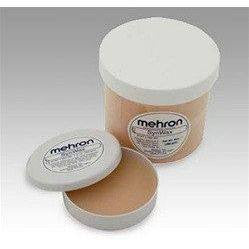 FX - Mehron SynWax Modeling Wax