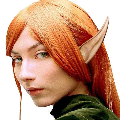 Large Elf Ears - Woochie