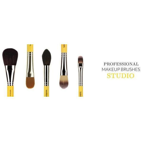 Tools - Bdellium Tools - Studio - Full Size Makeup Brushes