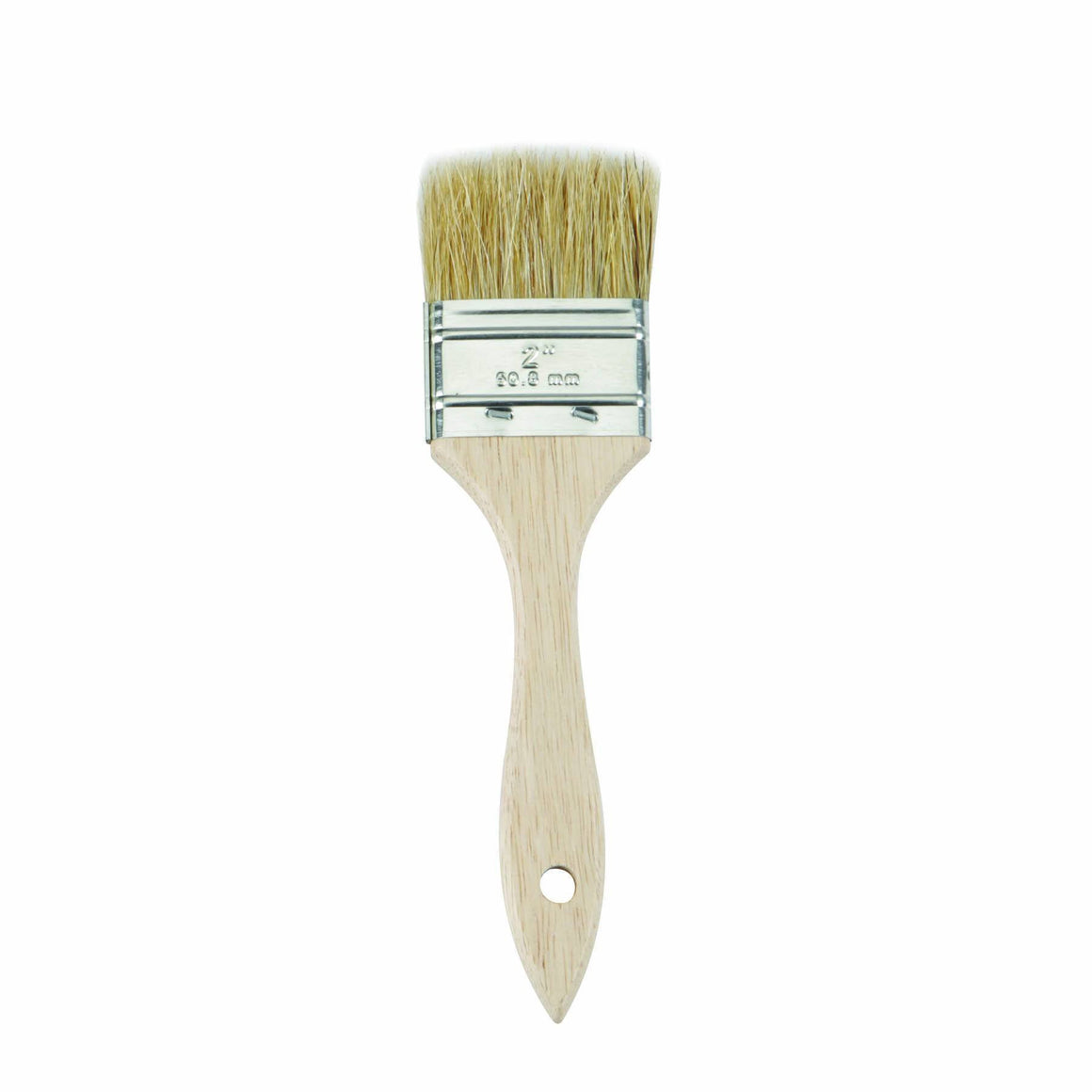 Tools - Chip Brush - 2 Inch
