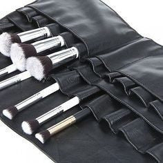 Tools - Makeup Artist Brush Belt - No Logos 28 Sleeves