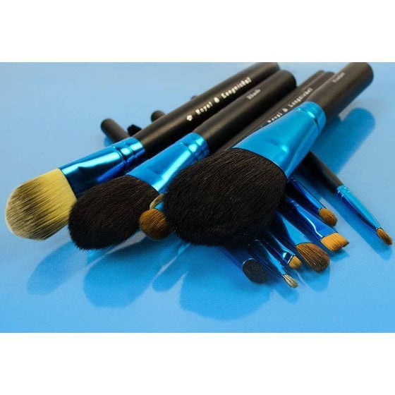 Tools - Royal Langnickel  - MASTER PRO Series Brushes
