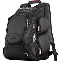 "elleven™ TSA 17"" Computer Backpack"
