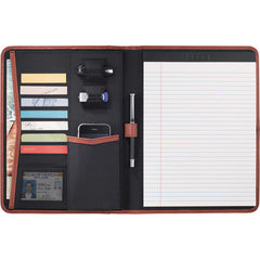 Pedova Writing Pad