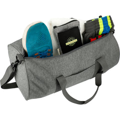 Odor Absorbing Travel Pouch