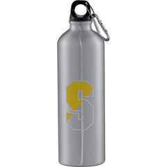 Santa Fe Aluminum Bottle