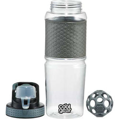 Cool Gear® Protein Shaker 24oz