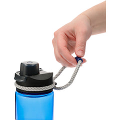 Venturer Tritan Sport Bottle 26 oz