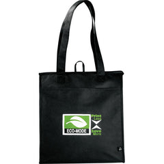 Insulated Non-Woven Big Grocery Tote
