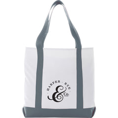 Everywhere Basic Tote