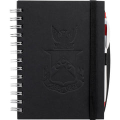 Hardcover JournalBook