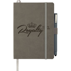 Firenze Soft Bound Journal Book