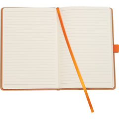 Eco Color Bound Journal Book