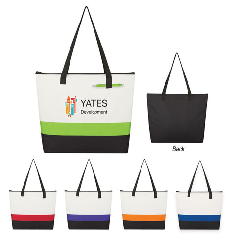 Affinity Tote