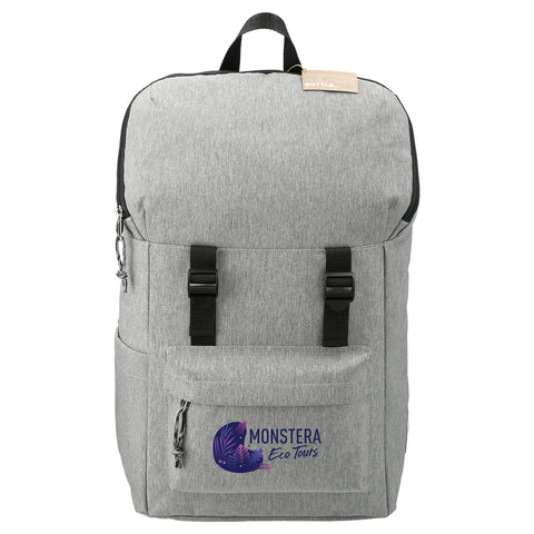 "Merchant & Craft Revive 15"" Computer Rucksack"
