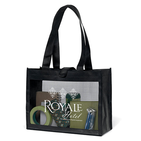 Royale Tote