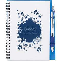 Scripto  Journal Book