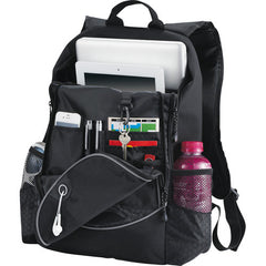 Hive Compu-Backpack