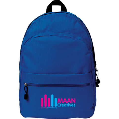 Campus Deluxe Classic Backpack