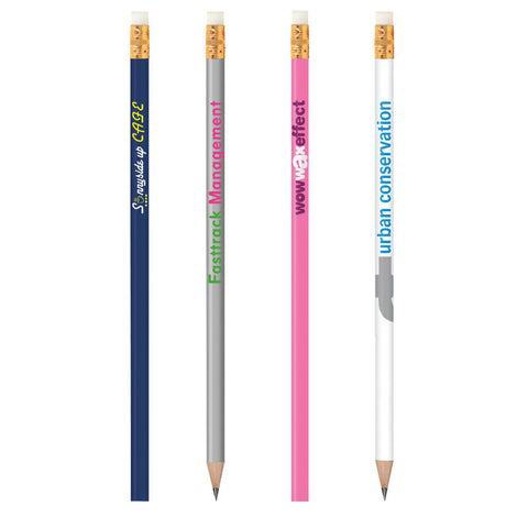 BIC Pencil Solids