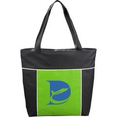 Broadway Business Tote