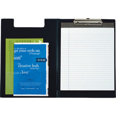 Maxx Clipboard