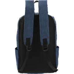 Avenue Heathered Backpack
