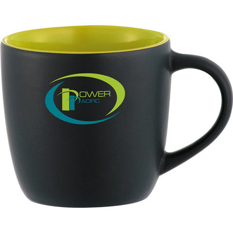 Riviera 12-oz. Mug - Electric