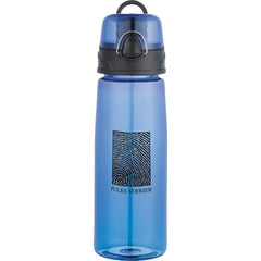 Capri 25-oz. Tritan™ Sports Bottle