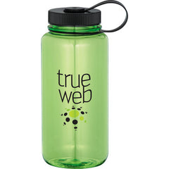Hardy 30-oz. Tritan™ Sports Bottle
