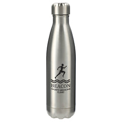 Arsenal 25 oz. Stainless Sports Bottle