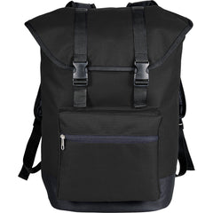 "American Style 15"" Computer Rucksack"