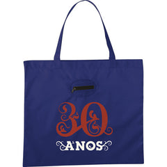 Takeaway Shopper Tote