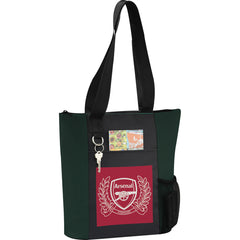 Infinity Business Tote