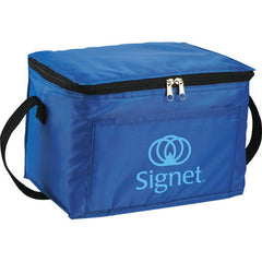 Spectrum Budget Cooler Bag