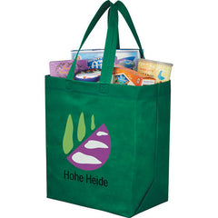 Liberty Heat Seal Grocery Tote
