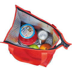 Big Time Lunch Cooler