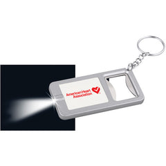 Key-Light / Bottle Opener