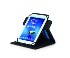 Eclipse Tablet Swivel Stand