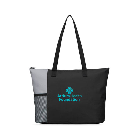 Matthews Convention Tote