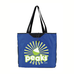 Express Packable Tote