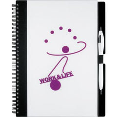 Essence Large  JournalBook
