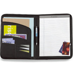 Deluxe Writing Pad