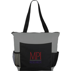 Grandview Meeting Tote