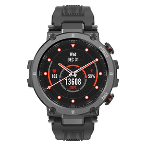 kospet raptor Smart watch