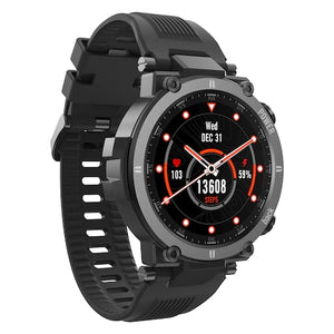 Montre kospet raptor Smart watch