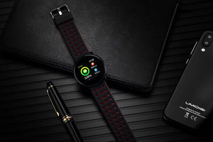 umidigi watch 2