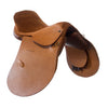 American Polo Saddle - Suede Seat - TATO'S MALLETS